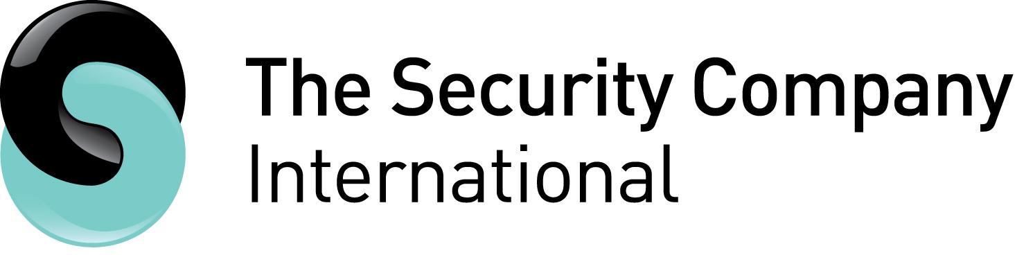 TSC Company logo
