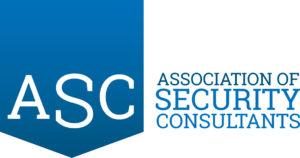 ASC Logo_Wide