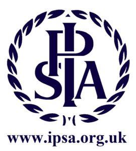 ipsa web logo