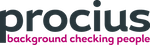 procius-logo