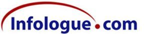 Infologue logo