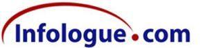 Infologue logo