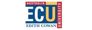 Edith Cowan logo