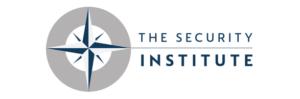SyI logo
