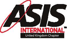 ASIS International UK Chapter