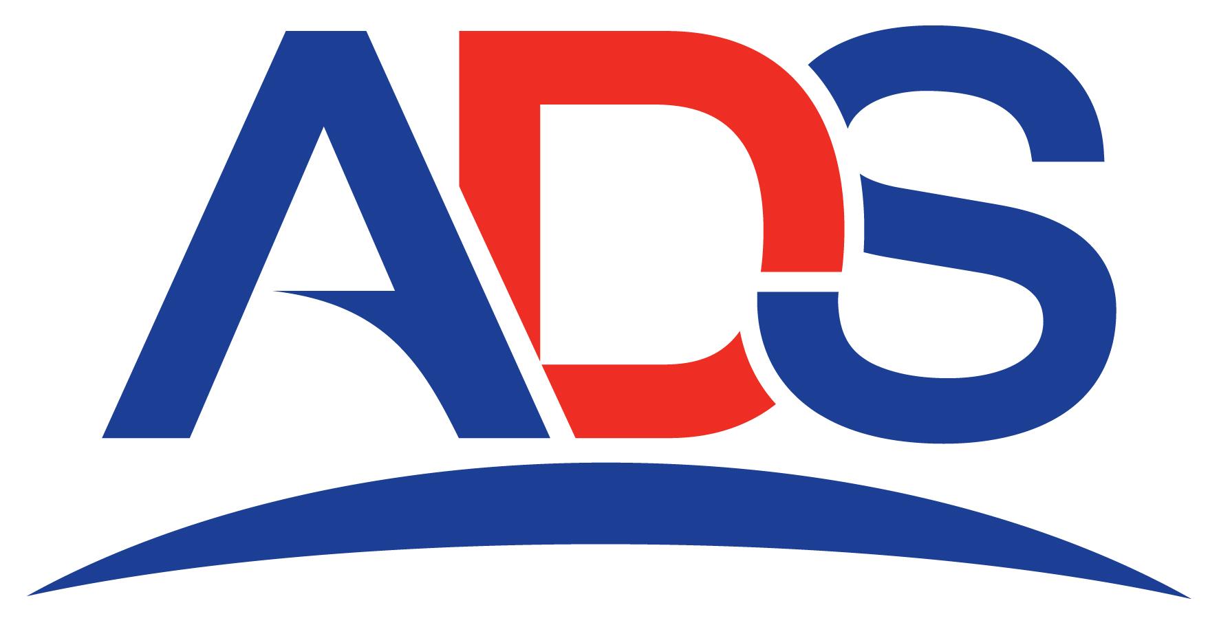 ADS sponsor the OSPAs