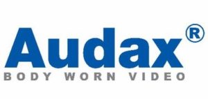 Audax body worn video sponsor the OSPAs