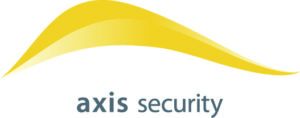 Axis Sponsor the OSPAs