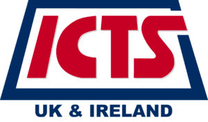 ICTS UK & Ireland Sponsor the OSPAs
