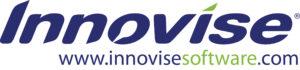 Innovise OSPAs Headline Sponsor