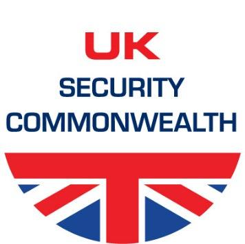 Security Commonwealth