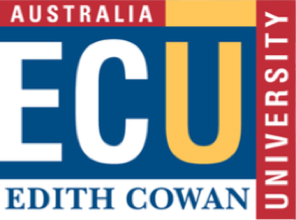 edith cowan university sponsor the OSPAs
