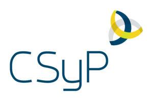 CSyP OSPAs