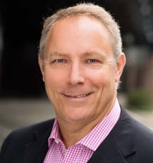 Jonathan Schulten OSPAs Judge