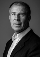 Geoff Ziedler