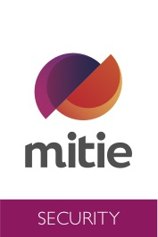 Mitie Security