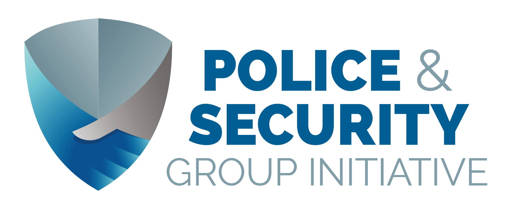Police & Security Group