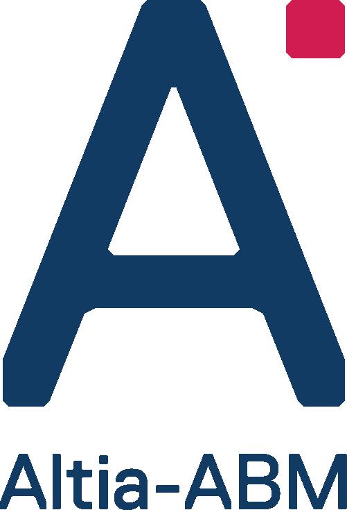 Altia-ABM
