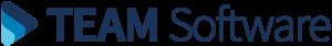 Team Software Logo