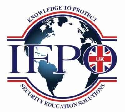 IFPO UK