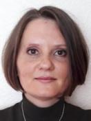Elizabeth Palicza