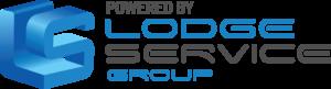 Lodge Service Group