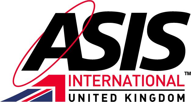 ASIS UK